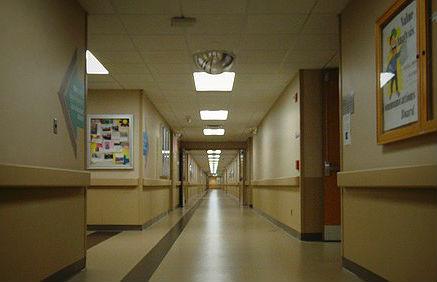 Медицинский центр Clovis Community в Калифорнии будет расширен