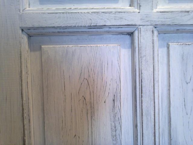 Обновляем межкомнатные двери своими руками