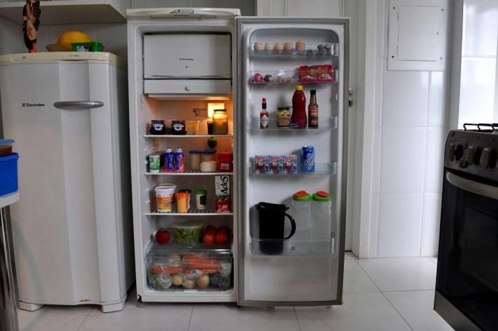 «Чистота – залог здоровья»: Правила гигиены каждого дома