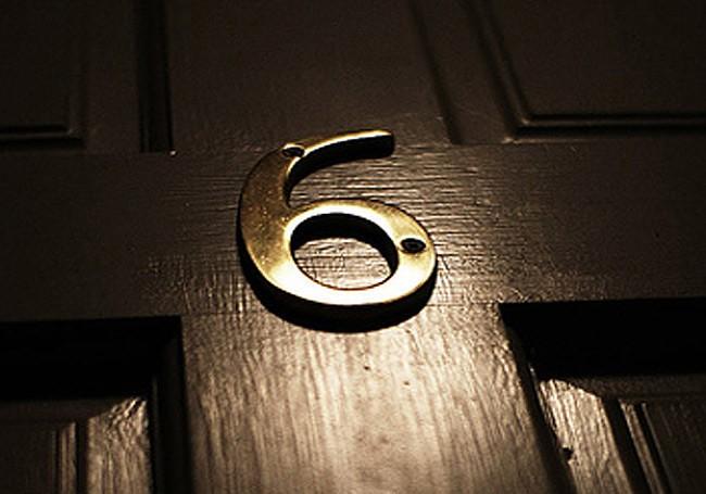 Даосская мудрость: Как правильно оформить квартиру