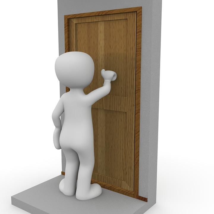 door-1013705_960_720