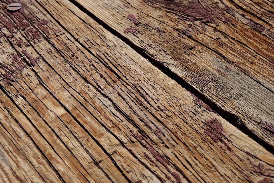 wood-997313_960_720