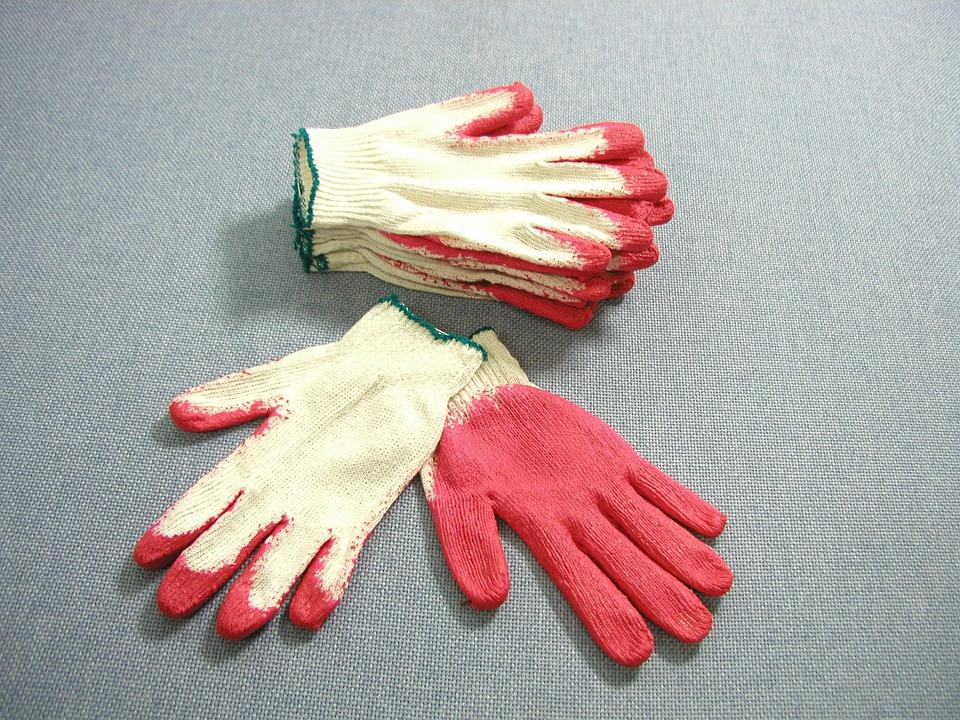 work-gloves-865500_960_720