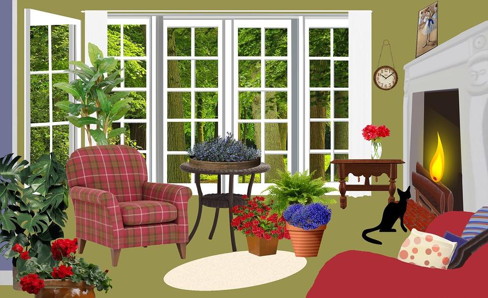 living-room-877254_960_720