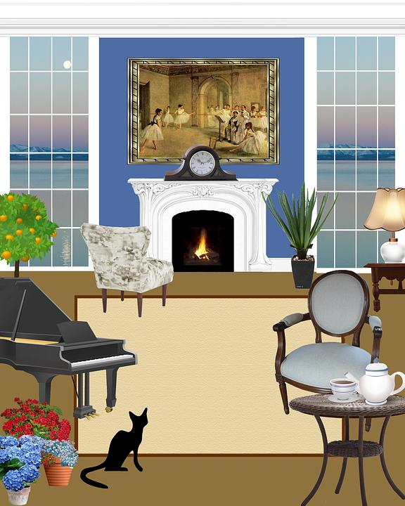 living-room-882488_960_720