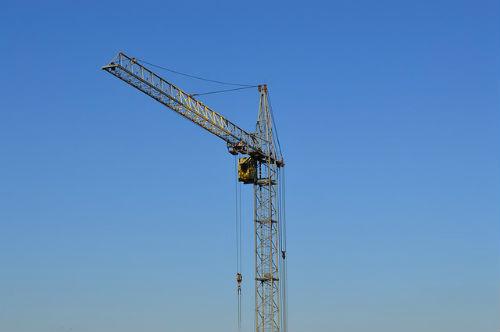 Barratt и Hyde построят новые дома в Лондоне