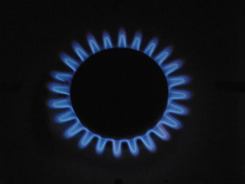 Nexus Gas построит газопровод в США