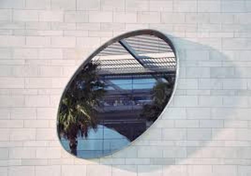 «Дизайнерская уловка»: Все о фальш-окнах