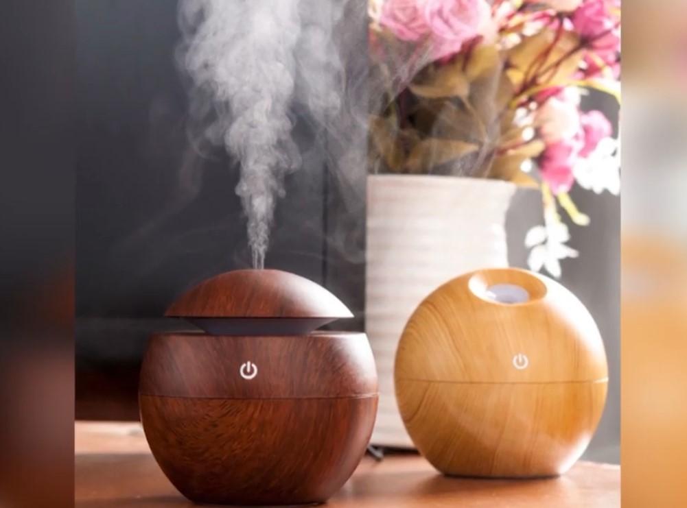 Климатическая техника: Выбираем увлажнитель воздуха в дом
