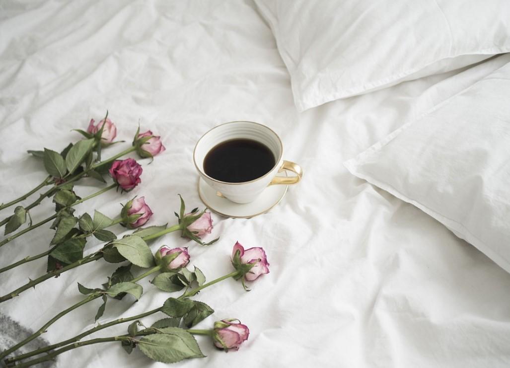Глажка постельного белья: Почему учёные не рекомендуют это делать
