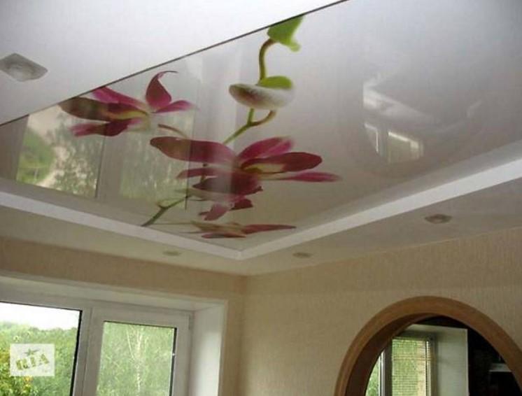 Обновляем потолок: Советы по ремонту