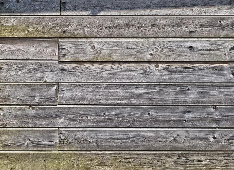 Обшивка стен вагонкой своими руками - Стройка