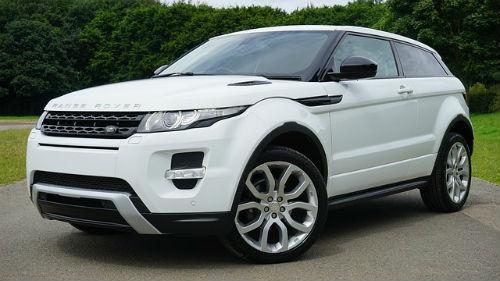 range-rover-1492905_640