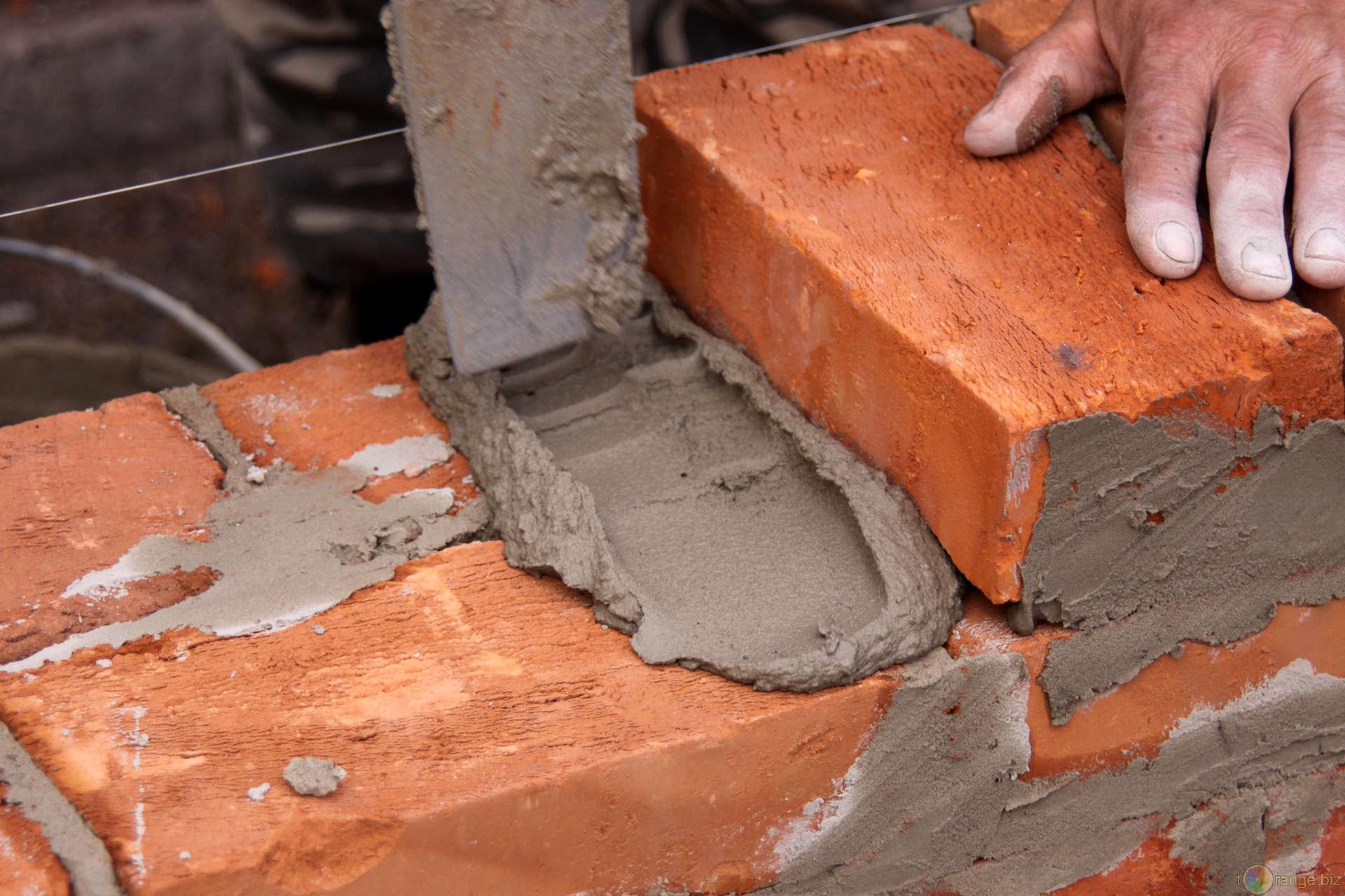 как убрать бетон