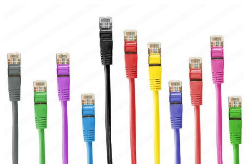 Интернет, Компьютер